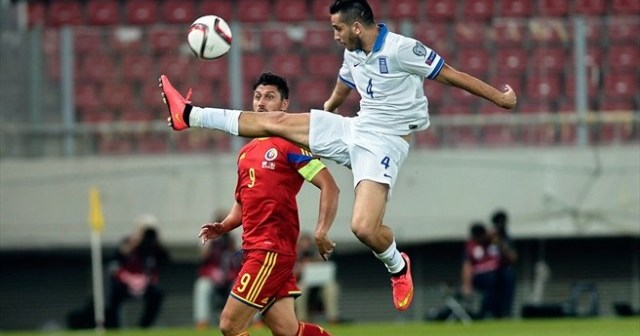 02 Euro Cup 2016 Image