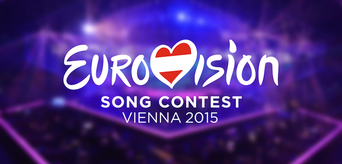 Eurovision-Song-Contest-2015-Vienna