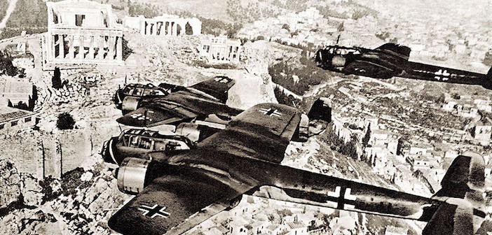 German_bombers_Ath_3235739a