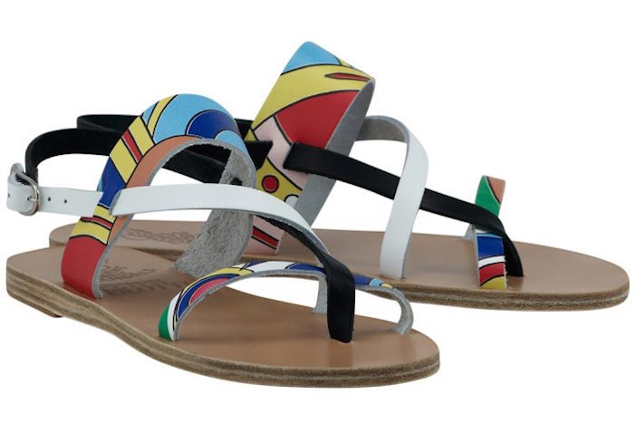 ancient-greek-sandals-peter-pilotto-alethea-colorful-print