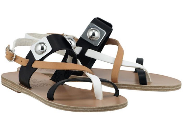 ancient-greek-sandals-peter-pilotto-alethea-multicolour