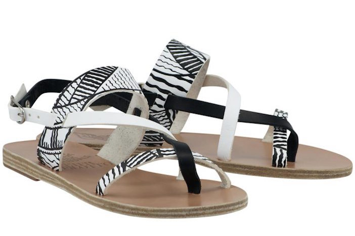 ancient-greek-sandals-peter-pilotto-alethea-print-black-white