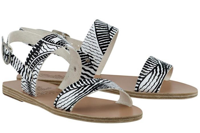 ancient-greek-sandals-peter-pilotto-dinami-print-black-white