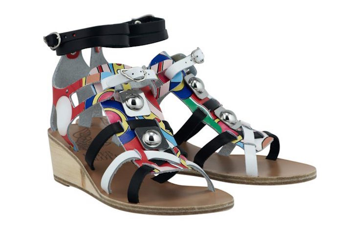 ancient-greek-sandals-peter-pilotto-gladiator-wedge-colorful