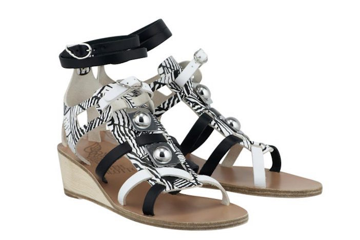 ancient-greek-sandals-peter-pilotto-gladiator-wedge-print