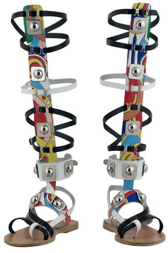 ancient-greek-sandals-peter-pilotto-high-gladiator-multi