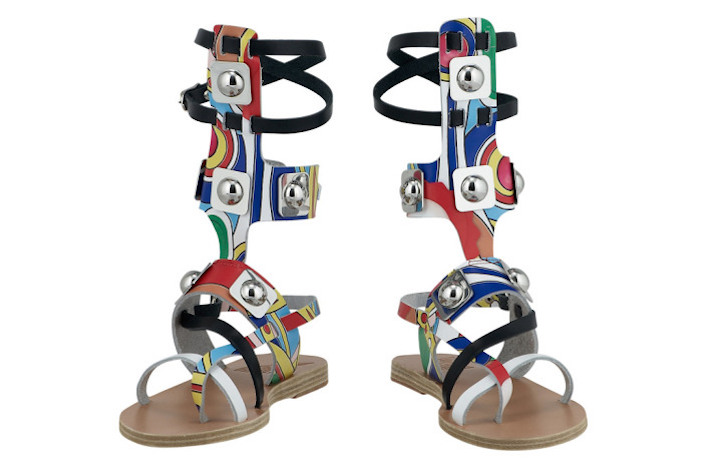ancient-greek-sandals-peter-pilotto-low-gladiator-print