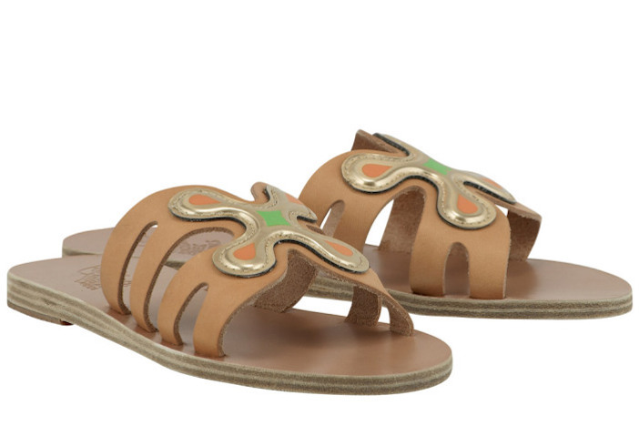 ancient-greek-sandals-peter-pilotto-silicon-flower-natural-platinum-flower
