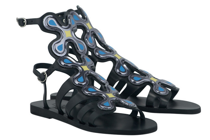 ancient-greek-sandals-peter-pilotto-silicon-flowers-black-anthracite-flower