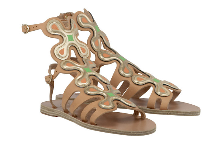 ancient-greek-sandals-peter-pilotto-silicon-flowers-natural-platinum-flower