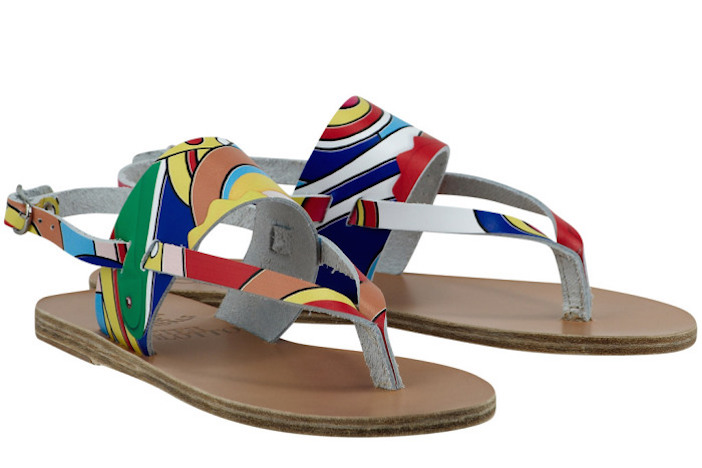ancient-greek-sandals-peter-pilotto-zoe-colorful-print