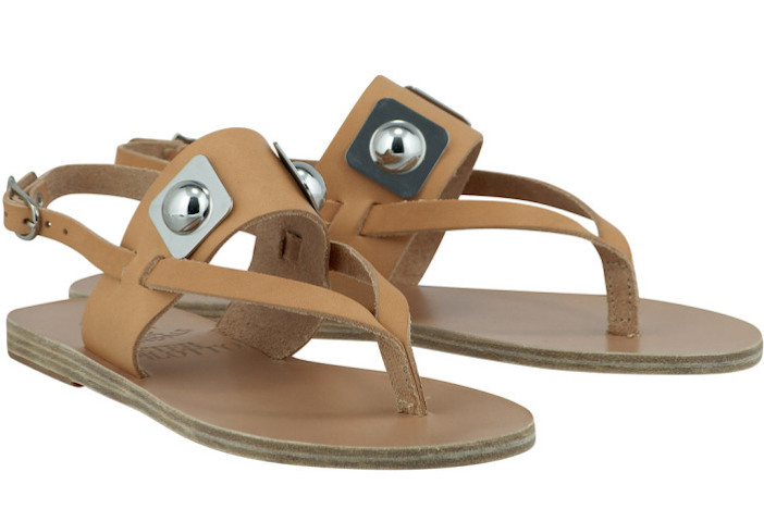 ancient-greek-sandals-peter-pilotto-zoe-vachetta-rivets-natural