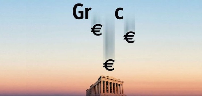 grexit-washingtonpost