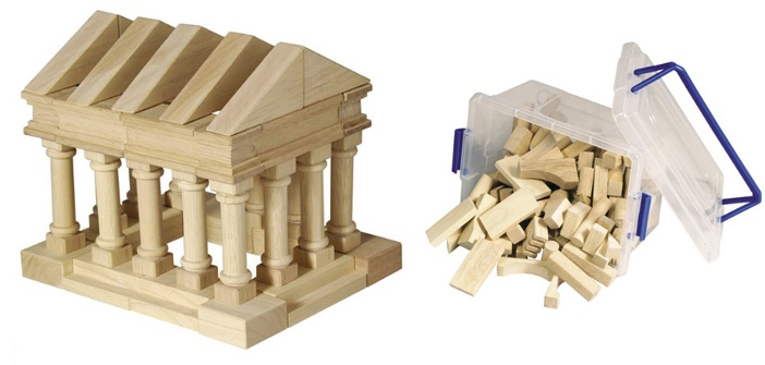 parthenon-blocks