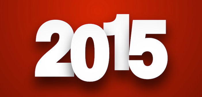 2015-year-in-review_featured