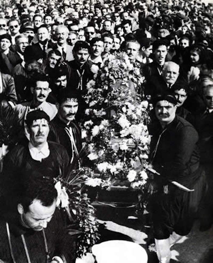 1957-funeral1