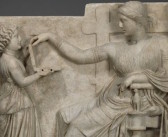 "An Ancient Greek ""Laptop"" Making Global Media Rounds"