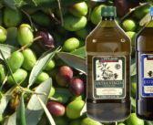 US Retail Giant Costco Drops Greek, Switches Back to Italian for Private Label Olive Oil