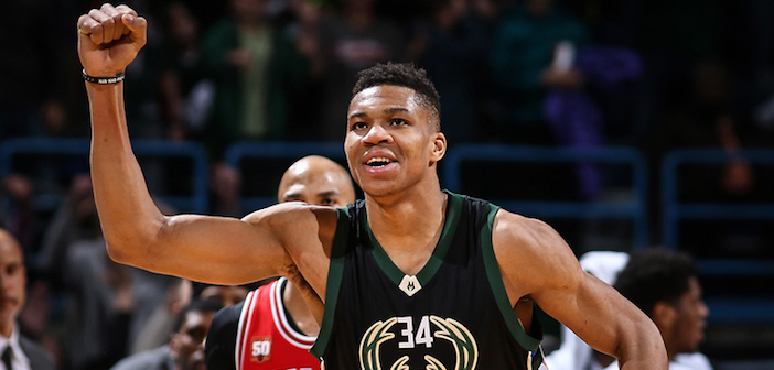 giannis-featured