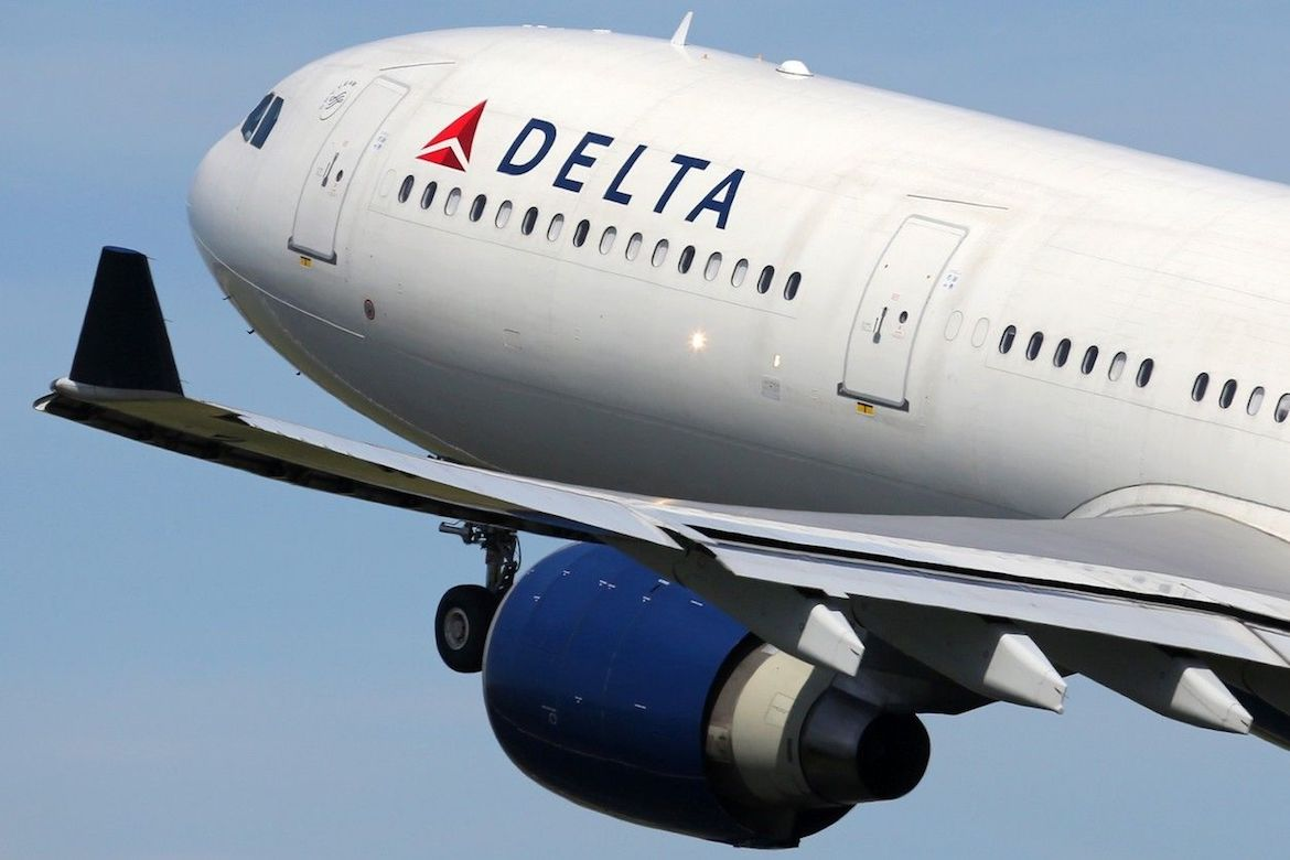 Delta airlines seat sale to athens for summer 2018 including july delta airlines seat sale to athens for summer 2018 including july august travel publicscrutiny Gallery