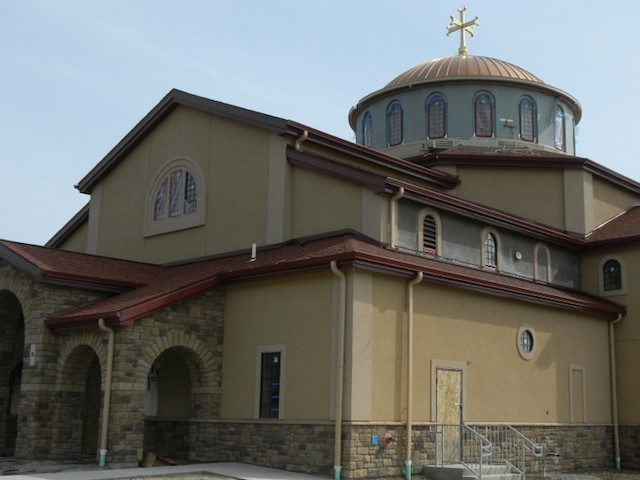 An Open Letter to the Parish Council and Community of Holy Trinity Greek Orthodox Church in Pittsburgh