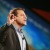 Peter Diamandis' Challenge to Developers: $15 Million For Software to Combat Global Illiteracy