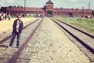 Part Three: Another Auschwitz? Indeed, There Wasn't Just One