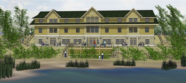 Retreat_Center_Rendering.jpg