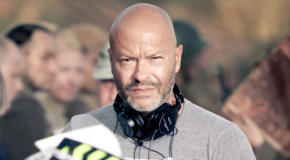 "Warner Brothers Prepping for Big Budget Film ""Odysseus"" With Fedor Bondarchuk Directing"