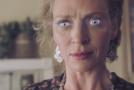 "Uma Thurman Plays Hera in Award Winning Short Film ""Mundane Goddess"""