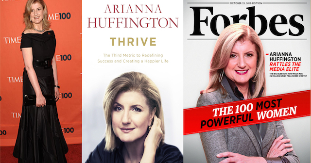 arianna-Forbes_Fotor_Collage