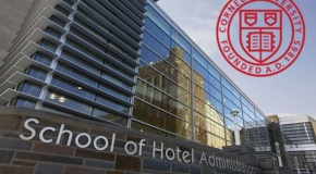 Ivy League's Cornell University Enters Greek Education Market with American College of Greece Collaboration