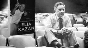 New Book Delves into the Heart and Soul of Elia Kazan, One of the Most Important Greek Immigrants to the United States