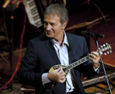 Dalaras Preps for Final Weekend in North America; Promo Code for Boston Pappas Post Readers