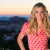 Former Co-Host of 'The View' Debbie Matenopoulos Tells All on Oprah's Where are They Now