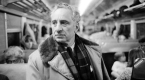 Remembering Elia Kazan: One of America's Greatest Film Directors on the 11th Anniversary of His Passing