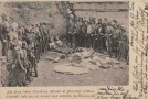 Remembering The Genocide of the Pontic Greeks