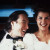 "Nia Vardalos Talks About ""Wedding"" Sequel"